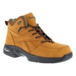 Warson Brands RB4327 Mens Composite Toe Classic Performance Hiker
