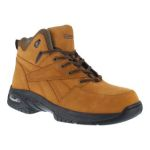Warson Brands RB438 RB438 Womens Composite Toe Classic Performance Hiker