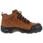 Warson Brands RB444 Womens Composite Toe Waterproof Sport Hiker