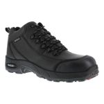 Warson Brands RB455 RB455 Womens Composite Toe Waterproof Sport Hiker
