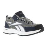 Warson Brands RB4805 Mens Steel Toe Athletic Cross Trainer