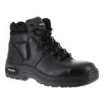 "Warson Brands RB6750 Mens Composite Toe 6"" Sport Boot"