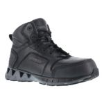 "Warson Brands RB7000 Mens Composite Toe Athletic 6"" Work Boot"