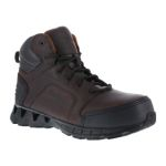 "Warson Brands RB7005 RB7005 Mens Composite Toe Athletic 6"" Work Boot"