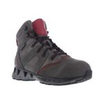 Warson Brands RB703 Womens Carbon Toe Athletic Waterproof Hiker