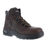 "Warson Brands RB755 RB755 Womens Composite Toe 6"" Sport Boot"