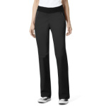 Wink Scrubs 5702 Women's Pull On Pant