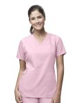 Wink Scrubs C11102 WorkFlex Four Pocket V-Neck