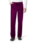 Wink Scrubs C54208 Men's Ripstop Lower Rise Pant