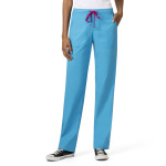 Wink Scrubs Z55202 2 Pocket Boot Cut Pant