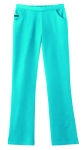 White Swan 2286 Jockey Ladies 5 Pocket Smart Pant