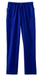 White Swan 2294 Jockey Mens Everything Pant