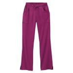 White Swan 2377 Jockey® Classic Ladies Next Generation Comfy Pant