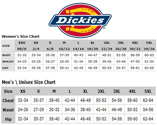 For Size Chart Click Here