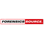 Forensics Source