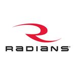 Radians