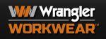 Wrangler Workwear