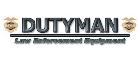 Dutyman