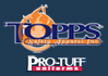 Topps Safety Apparel/Pro-Tuff