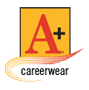 Career Apparel Inc