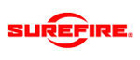 Surefire LLC