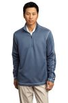 SanMar Nike 244610, Nike Sphere Dry Cover-Up.