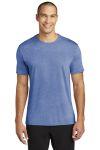 SanMar Gildan 46000, Gildan Performance ® Core T-Shirt.
