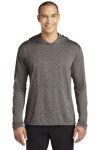 SanMar Gildan 46500, Gildan Performance ® Core Hooded T-Shirt.