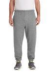 SanMar Jerzees 4850MP, Jerzees® SUPER SWEATS® NuBlend® - Sweatpant with Pockets.