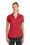 SanMar Nike 838957, Nike Ladies Dri-FIT Legacy Polo.
