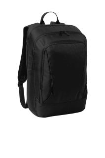SanMar Port Authority BG222, Port Authority ® City Backpack.