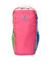 SanMar  COTOBTP, Cotopaxi Batac Backpack