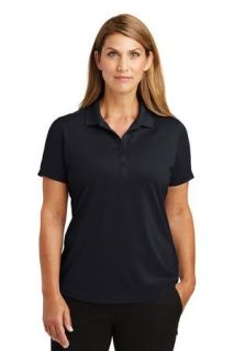 SanMar CornerStone CS419, CornerStone® Ladies Select Lightweight Snag-Proof Polo.