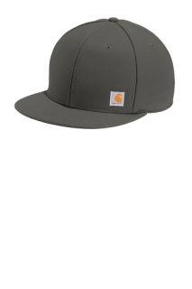 SanMar Carhartt CT101604, Carhartt ® Ashland Cap.