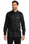 SanMar Carhartt CT102538, Carhartt® Rugged Professional Series Long Sleeve Shirt