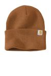 SanMar Carhartt CT104597, Carhartt® Watch Cap 2.0