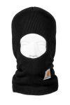 SanMar Carhartt CTA161, Carhartt ® Face Mask.