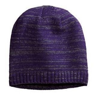 SanMar District DT620, District® Spaced-Dyed Beanie