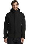 SanMar Eddie Bauer EB558, Eddie Bauer ® WeatherEdge ® Jacket.