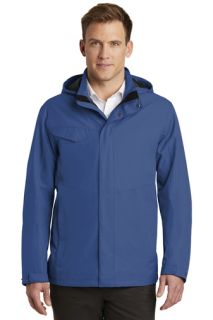 SanMar Port Authority J900, Port Authority ® Collective Outer Shell Jacket.
