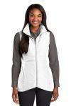 SanMar Port Authority L903, Port Authority  Ladies Collective Insulated Vest.
