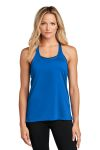 SanMar OGIO LOE352, OGIO ® ENDURANCE Ladies Level Mesh Tank.