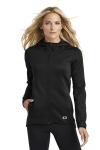 SanMar OGIO LOE728, OGIO ® ENDURANCE Ladies Stealth Full-Zip Jacket.