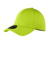 SanMar New Era NE1090, New Era® Tech Mesh Cap.