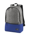 SanMar New Era NEB201, New Era ® Legacy Backpack.