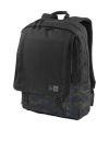 SanMar New Era NEB202, New Era ® Legacy Backpack.