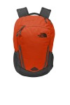 SanMar The North Face NF0A3KX8, The North Face ® Connector Backpack.