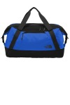 SanMar The North Face NF0A3KXX, The North Face ® Apex Duffel.