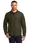 SanMar OGIO OG754, OGIO ® Reverse Shirt Jacket.