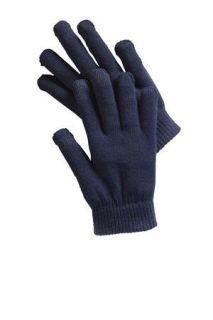 SanMar Sport-Tek STA01, Sport-Tek® Spectator Gloves.